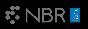 NBR Lab