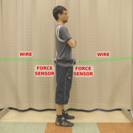 Switchable task-priority framework for combining human-demonstrated and inverse kinematics tasks