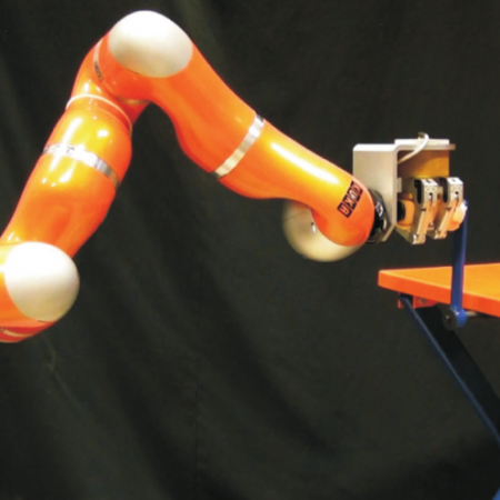 Online approach for altering robot behaviors based on human in the loop coaching gestures